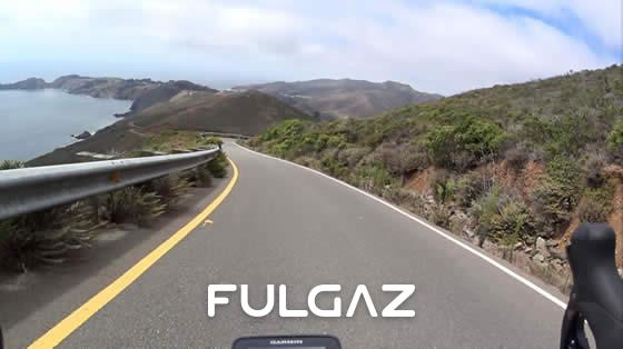 Zwift and FulGas and More – ride up grades